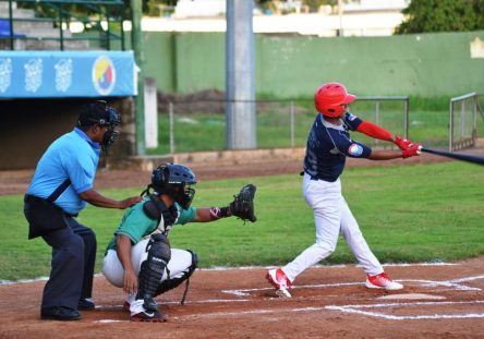 Liga-de-Verano-1-444x311.jpg