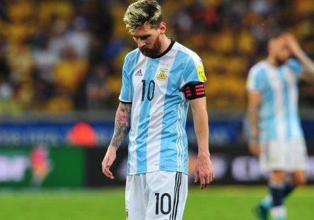 Lionel-Messi-444x311.jpg
