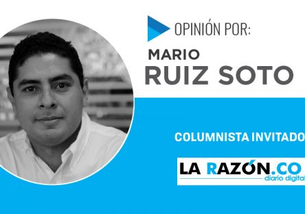 Mario-Ruiz-Soto-1-444x311.jpg