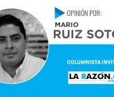 Mario-Ruiz-Soto-165x140.jpg