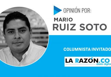 Mario-Ruiz-Soto-444x311.jpg