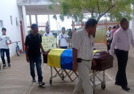Niña-muere-por-dengue-monteria-1--444x311.jpg