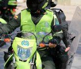 Policía-seguridad-165x140.jpg