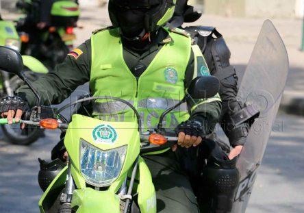 Policía-seguridad-444x311.jpg