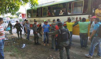 Policia-Metropolitana-seguridad-2-342x200.jpeg
