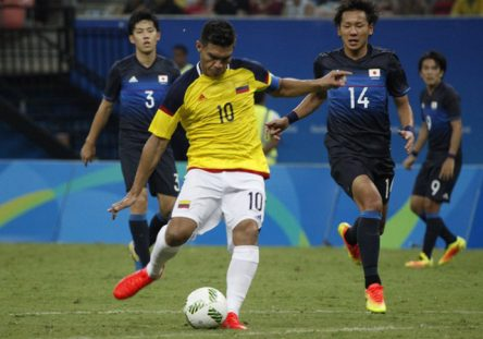 Selección-Colombia-2-444x311.jpg