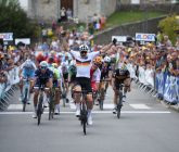 Tour-de-LAvenir-165x140.jpg