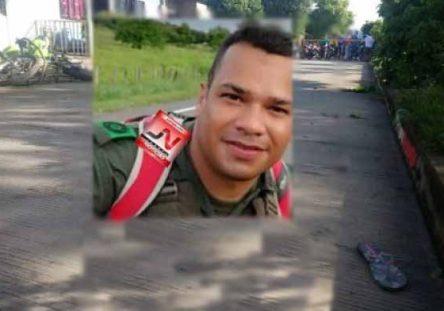 Un-Policia-Muerto-en-Aguachica-1-444x311.jpg