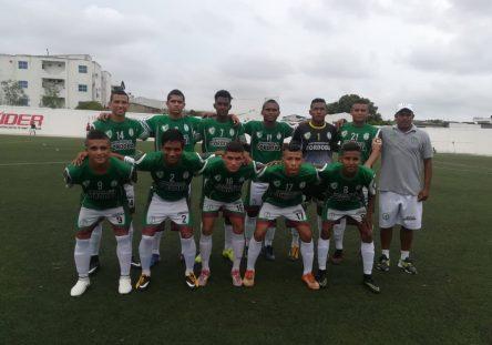 Unicordoba-futbol-3-444x311.jpeg