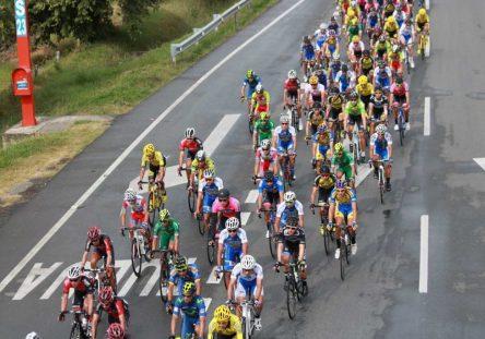 Vuelta-a-Córdoba-444x311.jpg