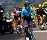 Vuelta-a-España-165x140.jpeg