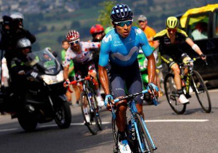 Vuelta-a-España-444x311.jpeg