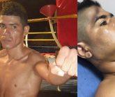 boxeador_luis_flores-165x140.jpg