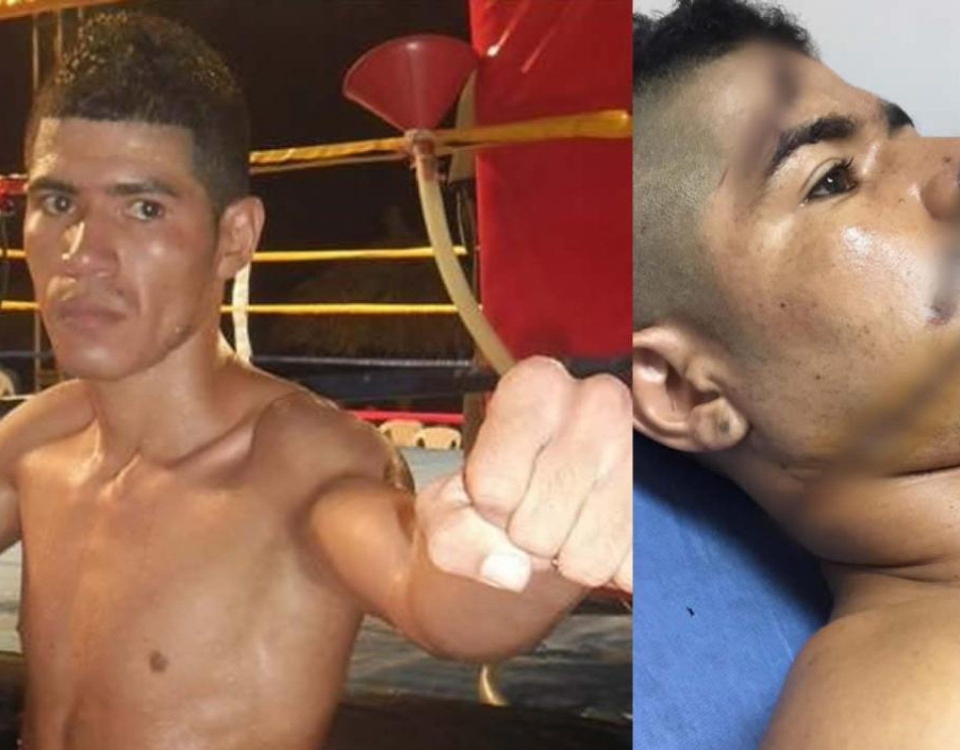 boxeador_luis_flores-1920x1500.jpg