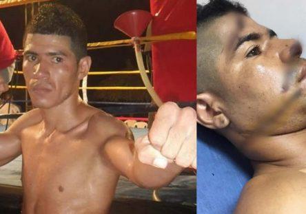 boxeador_luis_flores-444x311.jpg