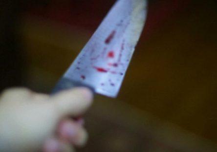 cuchillo-pelea-riña-puñal-444x311.jpg