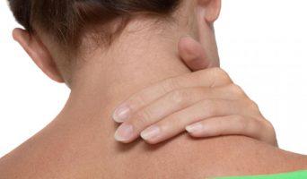 dolor-de-cabeza-y-cuello-342x200.jpg