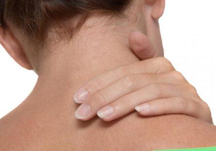 dolor-de-cabeza-y-cuello-444x311.jpg