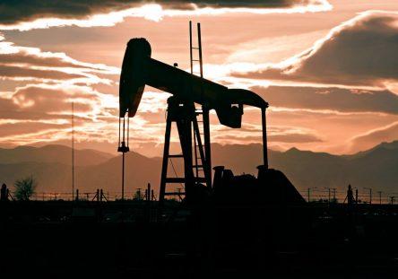 fracking-1-444x311.jpg