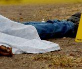 homicidio-165x140.jpg