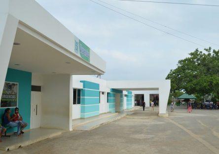 hospital-san-nicolas-planeta-rica1-444x311.jpg