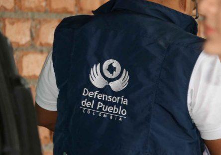 Defensoría-del-Pueblo-Alerta-temprana-444x311.jpg