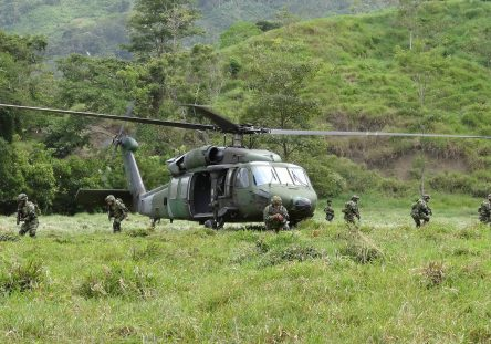 Ejercito-Colombia-1-444x311.jpg