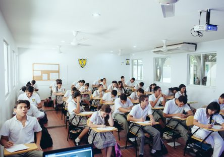 Liceo-Monteria-444x311.jpg