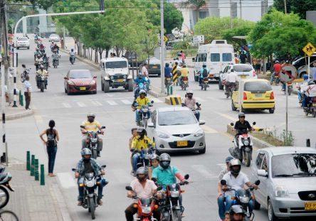 Movilidad-444x311.jpg