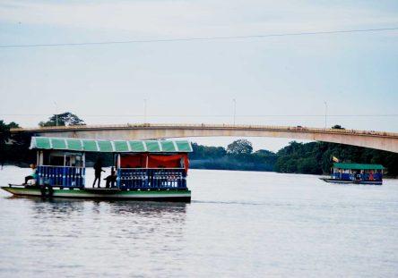 Puente-segundo-centenario-444x311.jpg