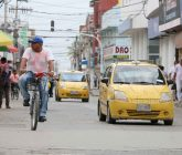 Taxistas-165x140.jpg