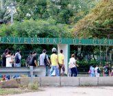 Unicórdoba-2-165x140.jpg