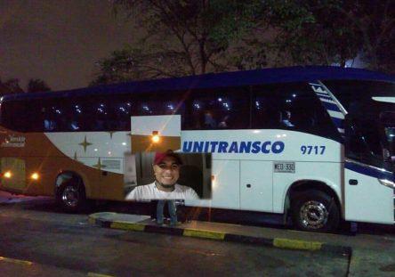 bus-unitrasco-444x311.jpg