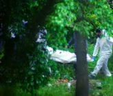 investigan_homicidio_en_zona_rural_de_santa_rosa_bolivar-165x140.jpg