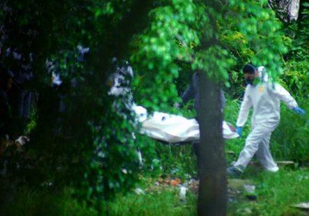 investigan_homicidio_en_zona_rural_de_santa_rosa_bolivar-444x311.jpg