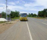 metrosinu-km-15-km30-km12-rural-165x140.jpeg