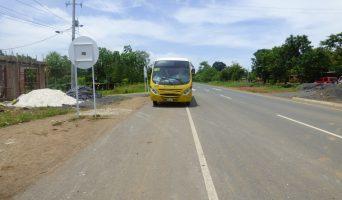 metrosinu-km-15-km30-km12-rural-342x200.jpeg