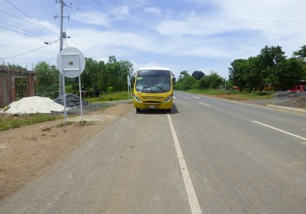 metrosinu-km-15-km30-km12-rural-444x311.jpeg