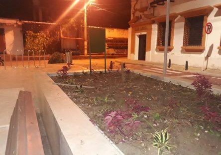 parque-lorica54-3-444x311.jpeg