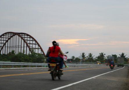 puente-san-jorge-444x311.jpeg