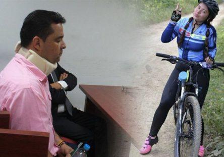 Ciclista-444x311.jpg