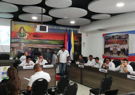 Concejo-de-Montería-444x311.jpg