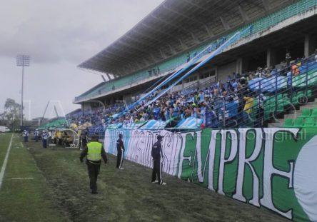 Estadio-444x311.jpg