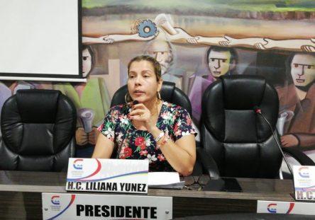 Liliana-Yúnez-Presidenta-del-Concejo-de-Montería-444x311.jpg