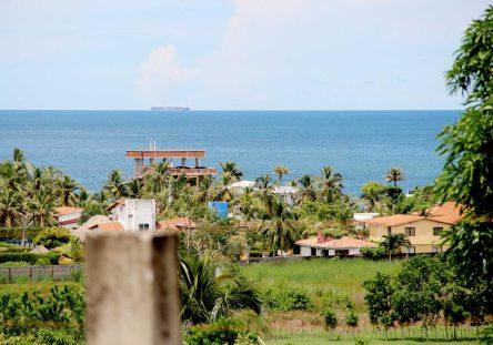 Puerto-de-graneles-444x311.jpg