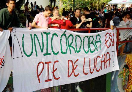Unicórdoba-444x311.jpg