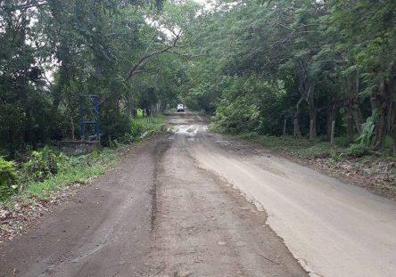 Vía-a-Puerto-Escondido-444x311.jpg