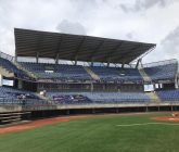estadio-beisbol1-165x140.jpg