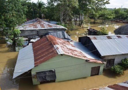 inundaciones-la-apartada-444x311.jpg