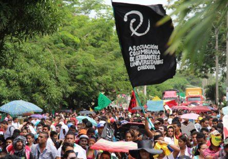 marcha-estudiantes-444x311.jpeg